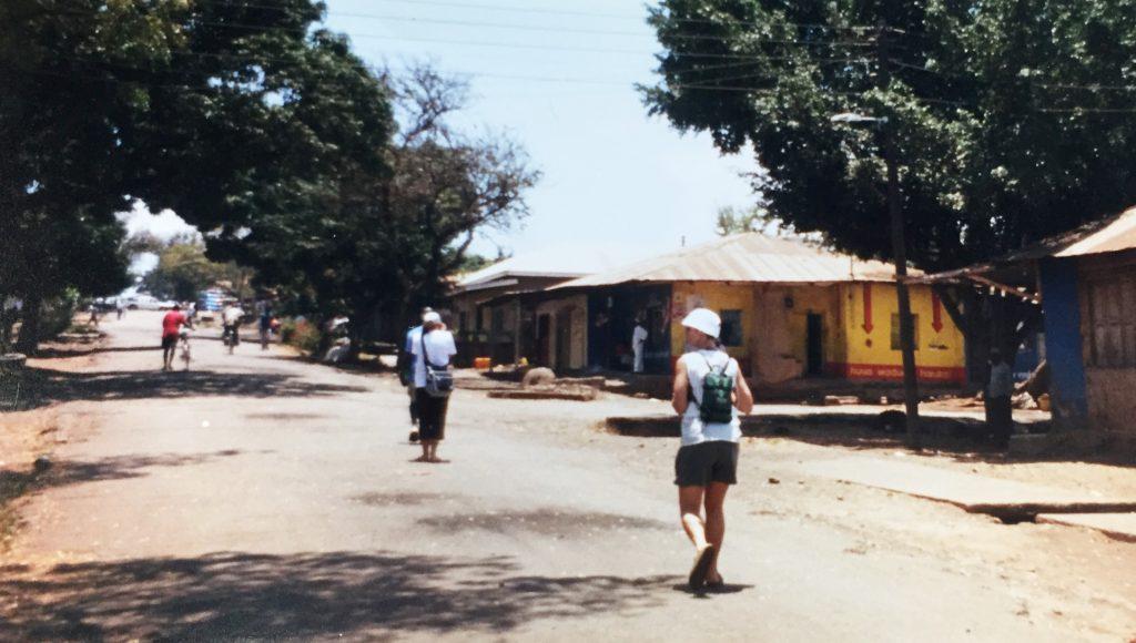 karen-africa-pic-2-1024x580