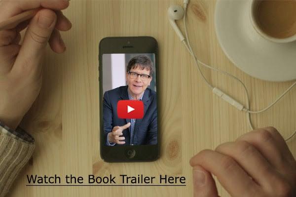 Tim book trailer
