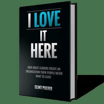 clint-new-book2