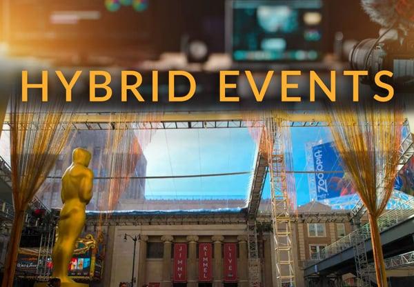 1080x1100_hybrid_new