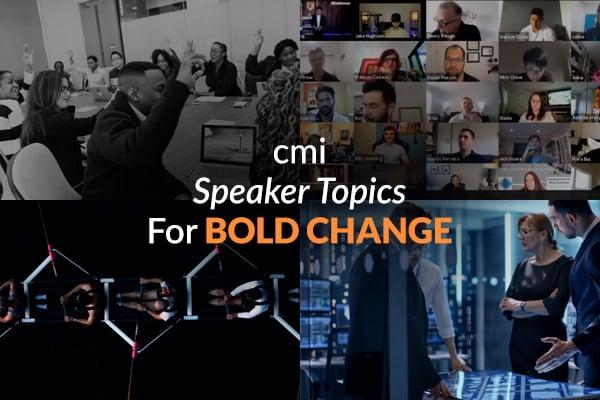 BoldChangenew-cmi