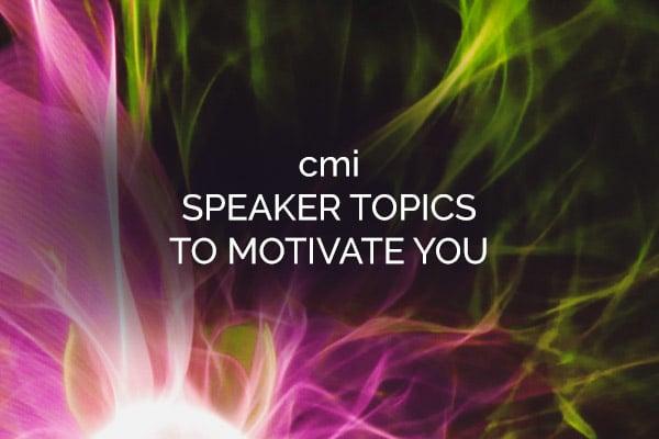 SpeakerTopics-new