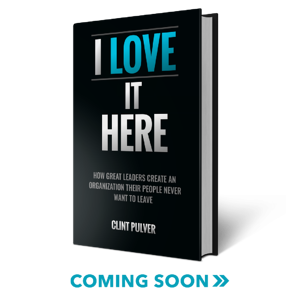 coming-soon-clint-new-book2-1