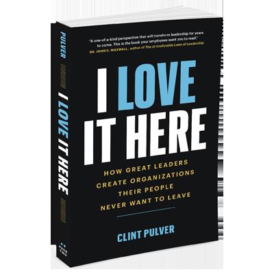 Clint Pulver BookCover-400x400