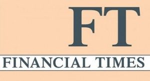 Review 'Dealstorming', by Tim Sanders – FT
