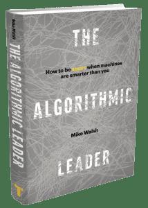 Algorithmic-Leader-PNG-214x300
