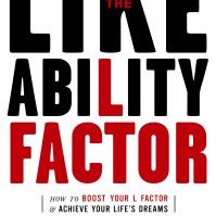 LikeabilityFactor1-199x300-square