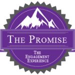 The Promise Blog: I Think I Sort of Cheated on My Wife Today