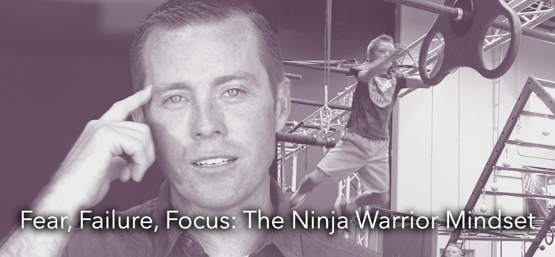 Ty-ninja image