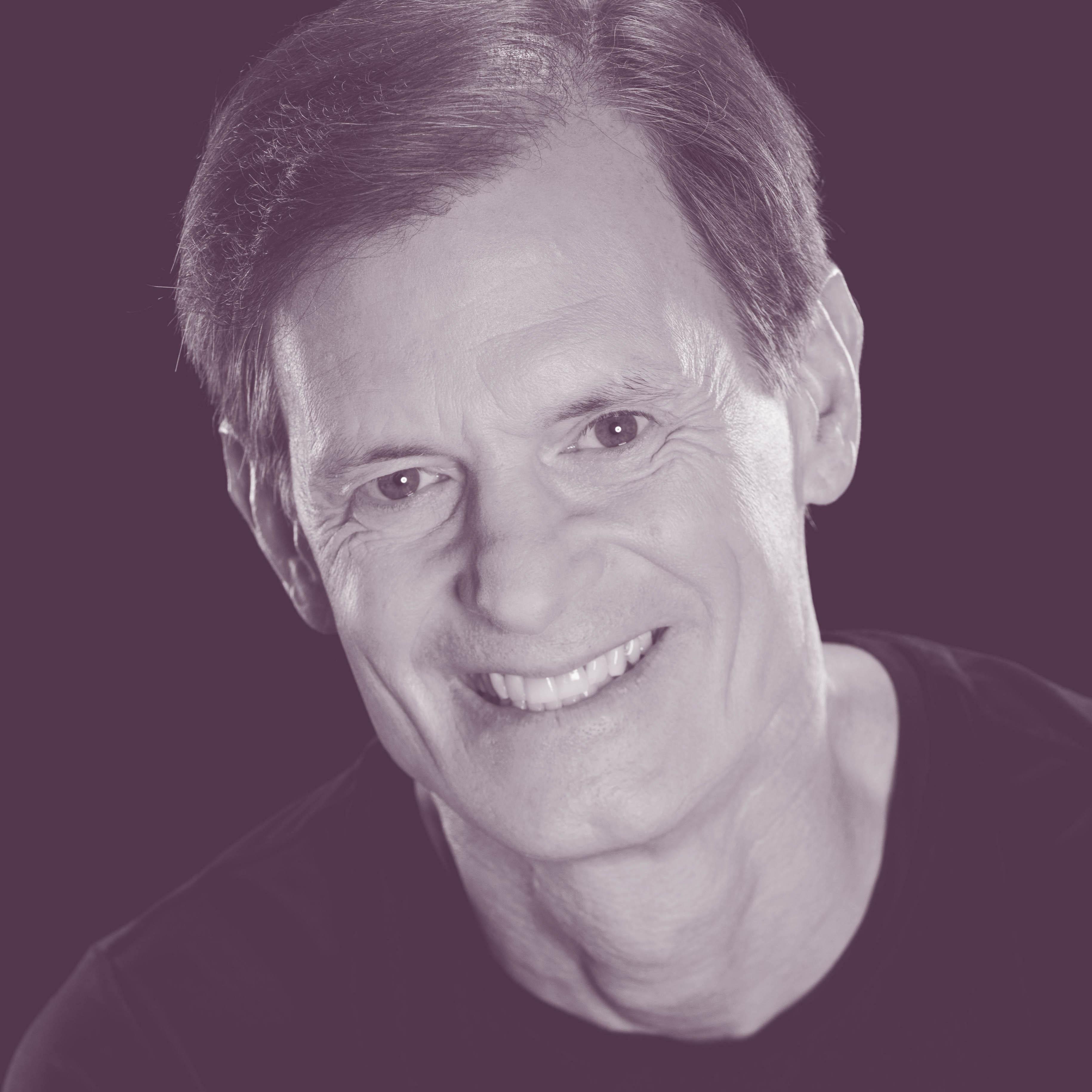 Mike Rayburn